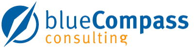 Blue Compass Consulting